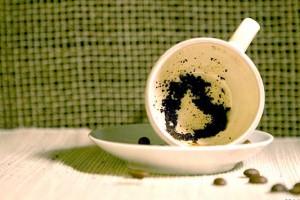 Leer-los-posos-del-cafe-300x200