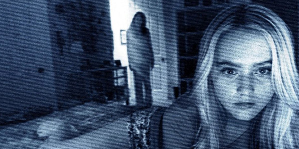 Paranormal_Activity_5_38535
