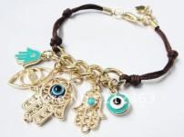 Amuleto-Hamsa-e1346088083267