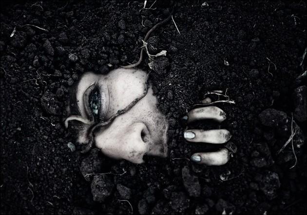 buried-alive10