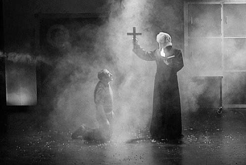 exorcismo2017