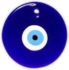 Protector-del-ojo-azul-e1346087173976
