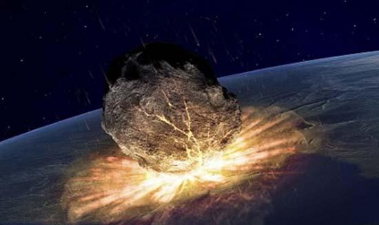 asteroide-extincion-masiva-tierra-septiembre-2015