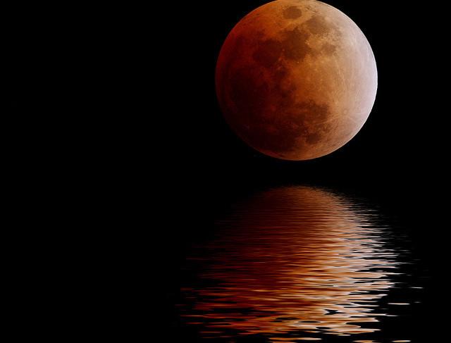Eclipse-lunar-640x487