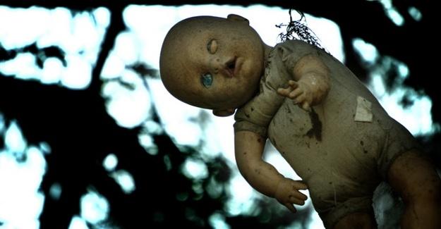 Leyenda-de-la-isla-de-las-muñecas