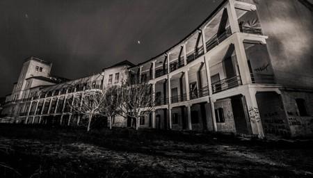 foto-de-frasco-ramos-hospital-tuberculosos-sierra-espuña-ditada