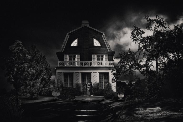 Horror-en-Amityville
