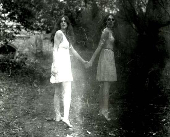 doppelgangers-entidades-demoniacas-apariencia