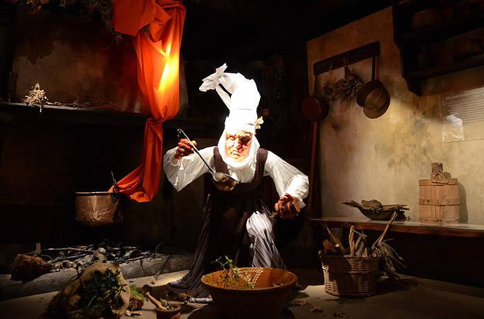 brujas-museo-12.jpg_20150_21254_11