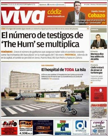 viva_cadiz.750 (1)22