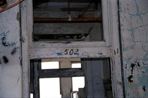 habitacion-502