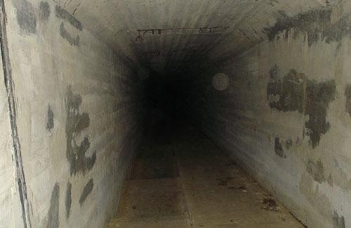tunel-y-orbs