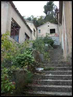 escaleras-2-casa-puig