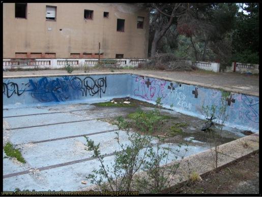 piscina-casa-puig