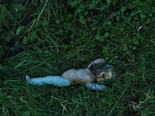 muñecas o mato