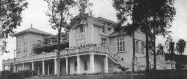 Pedrosa-1911-copia-1