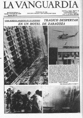 Vanguardia-habitacion-510