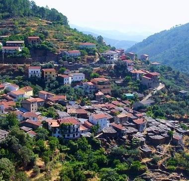 Las-Hurdes-Extremadura3