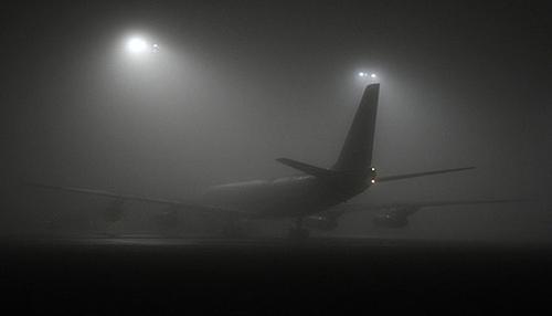 aviones-fantasma