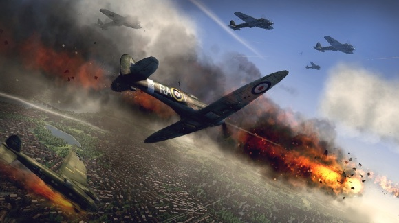 combat_wings_dogfight2