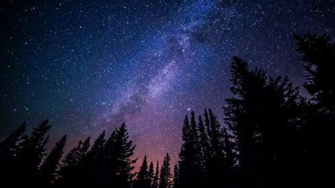 http_2f2fcdn-cnn-com2fcnnnext2fdam2fassets2f181113105054-night-sky-ryan-hutton-37733-unsplash
